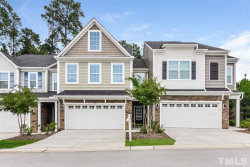 Photo of 1006 Monmouth Loop, Cary, NC 27513-4864 (MLS # 2216240)