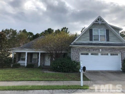 Photo of 910 Dunhill Lane, Wilmington, NC 28412 (MLS # 2216378)