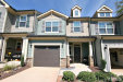 Photo of 2757 Cypress Pointe Lane, Raleigh, NC 28461 (MLS # 2216730)
