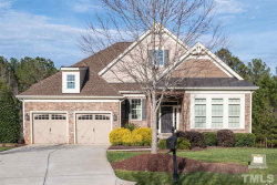 Photo of 7908 Hasentree Lake Drive, Wake Forest, NC 27587 (MLS # 2218774)