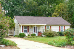 Photo of 137 Holly Mountain Road, Holly Springs, NC 27540-8793 (MLS # 2218794)