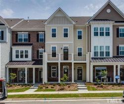 Photo of 1848 Austin Ridge Parkway , 292, Wake Forest, NC 27587 (MLS # 2219036)
