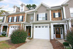 Photo of 1220 Checkerberry Drive, Morrisville, NC 27560-9746 (MLS # 2219078)