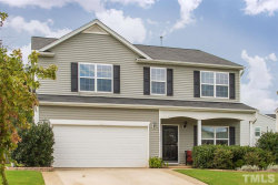 Photo of 1229 Partington Street, Wake Forest, NC 27587 (MLS # 2219096)