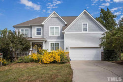 Photo of 9316 Bramden Court, Wake Forest, NC 27587-5060 (MLS # 2219191)