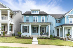 Photo of 320 Levi Lane, Wake Forest, NC 27587 (MLS # 2219199)
