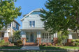 Photo of 3412 Falls River Avenue, Raleigh, NC 27614 (MLS # 2219300)