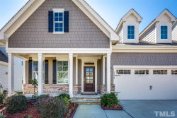 Photo of 3348 Mountain Hill Drive, Wake Forest, NC 27587 (MLS # 2219382)