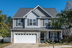 Photo of 3209 Groveshire Drive, Raleigh, NC 27616 (MLS # 2219395)
