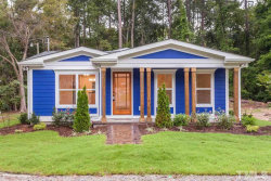 Photo of 5320 Fayetteville Road, Durham, NC 27713 (MLS # 2219427)