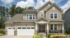 Photo of 432 Creekhurst Place , 87, Cary, NC 27519 (MLS # 2219470)
