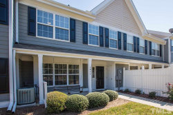 Photo of 1311 Legacy Greene Avenue, Wake Forest, NC 27587 (MLS # 2219605)