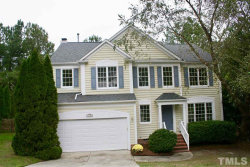 Photo of 105 Pellinore Court, Cary, NC 27513-1634 (MLS # 2219623)