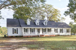 Photo of 6121 Country Heritage Lane, Wake Forest, NC 27587 (MLS # 2219728)