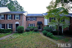 Photo of 2878 Wycliff Road, Raleigh, NC 27607 (MLS # 2219748)