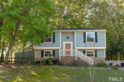 Photo of 7701 Featherstone Drive, Raleigh, NC 27615 (MLS # 2219771)