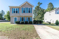 Photo of 3120 Slippery Elm Drive, Raleigh, NC 27610 (MLS # 2219814)