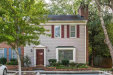 Photo of 1328 Baez Street, Raleigh, NC 27608 (MLS # 2219850)