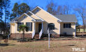 Photo of 2031 Ferbow Street, Creedmoor, NC 27522-7806 (MLS # 2220115)