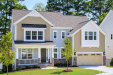 Photo of 141 Pondside Drive , 143, Apex, NC 27539 (MLS # 2220193)