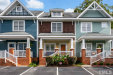 Photo of 1049 Mica Lamp Court, Apex, NC 27502 (MLS # 2220207)