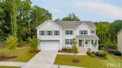 Photo of 313 Matilda Place, Cary, NC 27513 (MLS # 2220272)