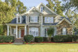 Photo of 125 Mantle Drive, Clayton, NC 27527 (MLS # 2220317)