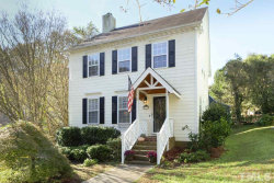 Photo of 3801 Hollycrest Court, Raleigh, NC 27612 (MLS # 2220557)