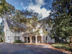 Photo of 208 Walden Place, Raleigh, NC 27609-7709 (MLS # 2220562)