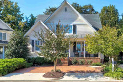 Photo of 100 Village Mill Place, Raleigh, NC 27608 (MLS # 2220588)