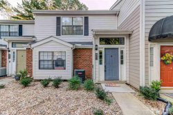Photo of 7626 Falcon Rest Circle, Raleigh, NC 27615 (MLS # 2220614)