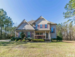 Photo of 25 Prestwyck Court, Youngsville, NC 27596 (MLS # 2220698)