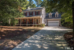 Photo of 3708 Arbor Drive, Raleigh, NC 27612 (MLS # 2220821)