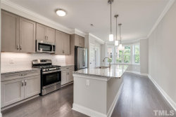Photo of 710 Waterford Lake Drive , 710, Cary, NC 27519 (MLS # 2221176)