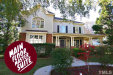 Photo of 3020 Falls River Avenue, Raleigh, NC 27614 (MLS # 2221815)