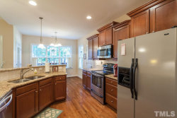 Photo of 105 Paddy Lane, Youngsville, NC 27596 (MLS # 2222258)