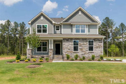 Photo of 175 Green Haven Boulevard, Youngsville, NC 27596 (MLS # 2222351)