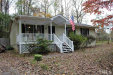 Photo of 1014 Holden Road, Youngsville, NC 27596 (MLS # 2222708)