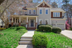 Photo of 2409 Dunn Road, Raleigh, NC 27614 (MLS # 2222742)