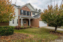 Photo of 201 Milpass Drive, Holly Springs, NC 27540 (MLS # 2222755)
