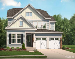 Photo of 113 Palmer Pointe Way, Holly Springs, NC 27540 (MLS # 2222904)