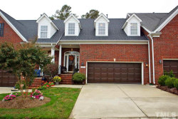 Photo of 137 Prestonian Place, Morrisville, NC 27560 (MLS # 2223079)