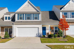 Photo of 220 Princess Place, Morrisville, NC 27560 (MLS # 2223091)