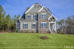 Photo of 6204 Adcock Road, Holly Springs, NC 27540 (MLS # 2223208)