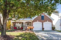 Photo of 107 Vail Court, Morrisville, NC 27560 (MLS # 2223266)