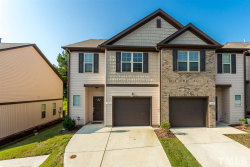 Photo of 106 Bella Place, Holly Springs, NC 27540-7669 (MLS # 2223361)