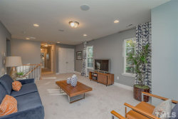 Photo of 1036 Pershing Glen Court , 29, Morrisville, NC 27560 (MLS # 2223413)