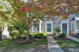 Photo of 248 Beechtree Drive, Cary, NC 27513 (MLS # 2223529)