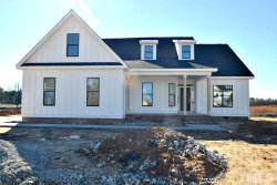 Photo of 1544 Sweetclover Drive, Wake Forest, NC 27587 (MLS # 2223558)