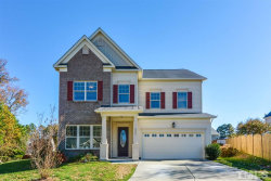 Photo of 6504 Conaway Court, Wake Forest, NC 27587-3623 (MLS # 2223633)